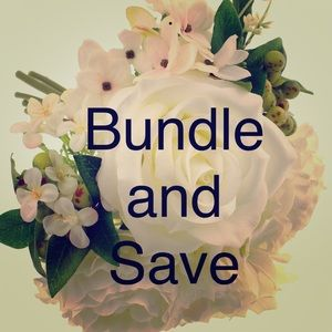 Other - Bundle